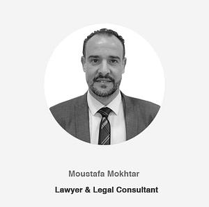 Moustafa Mokhtar