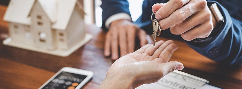 best real estate lawyers in UAE