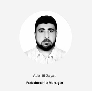 Mr. Adil Manager