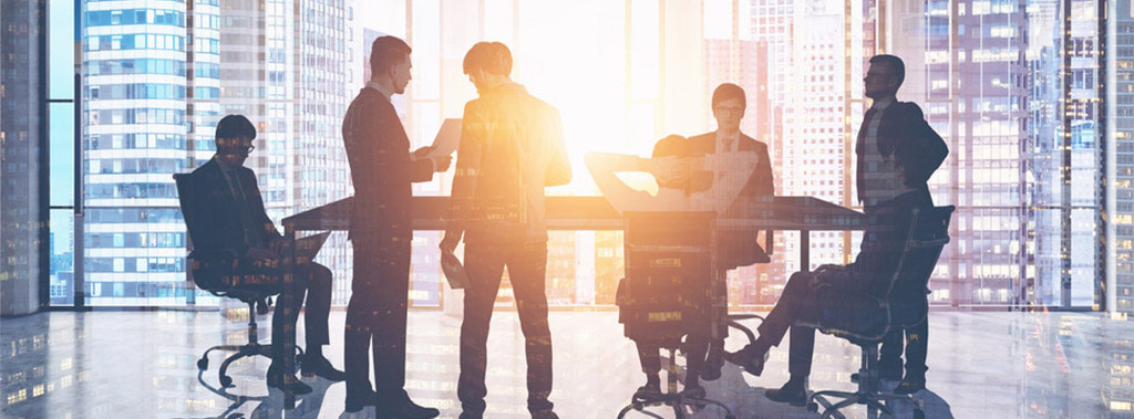 Best Law firm in Corporate legal services in uae