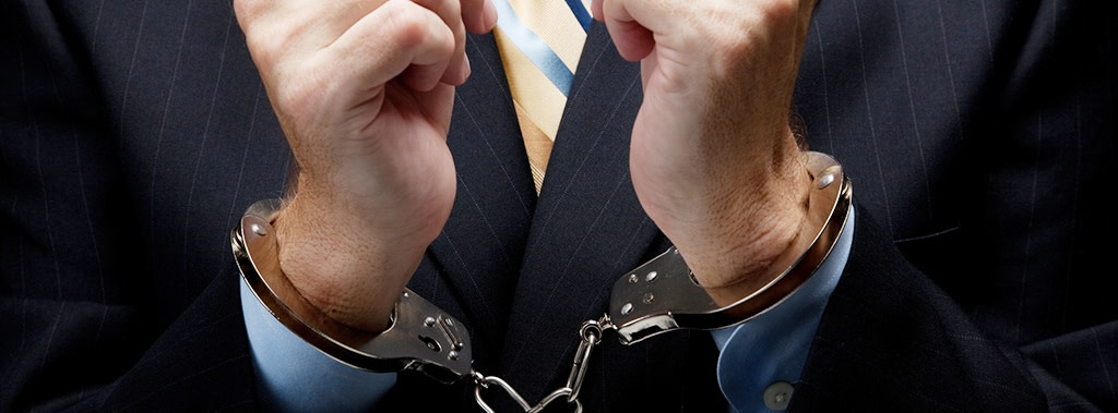 Best criminal legal services in uae