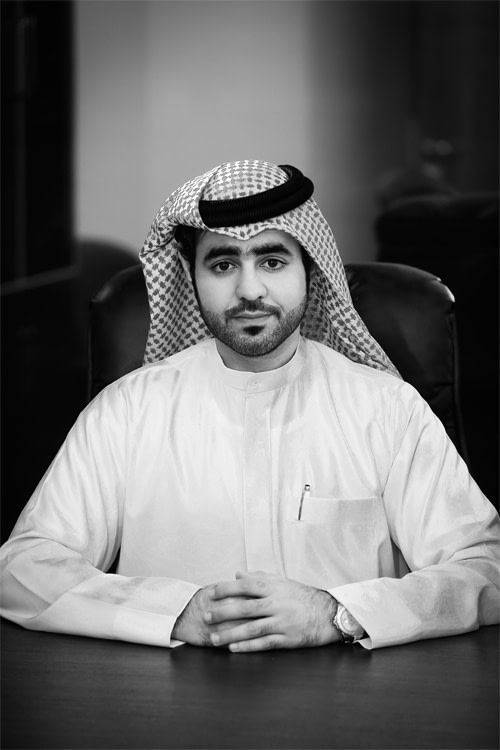 Dr Ibrahim Al Banna _ Founder and CEO_Top law firms in uae