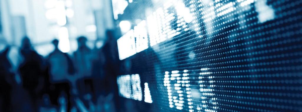 Best capital markets lawyers in dubai