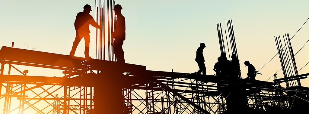 leading Construction Lawyer in Dubai