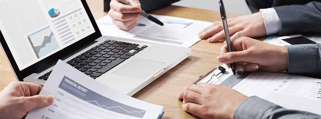 Debt Recovery lawyers in uae
