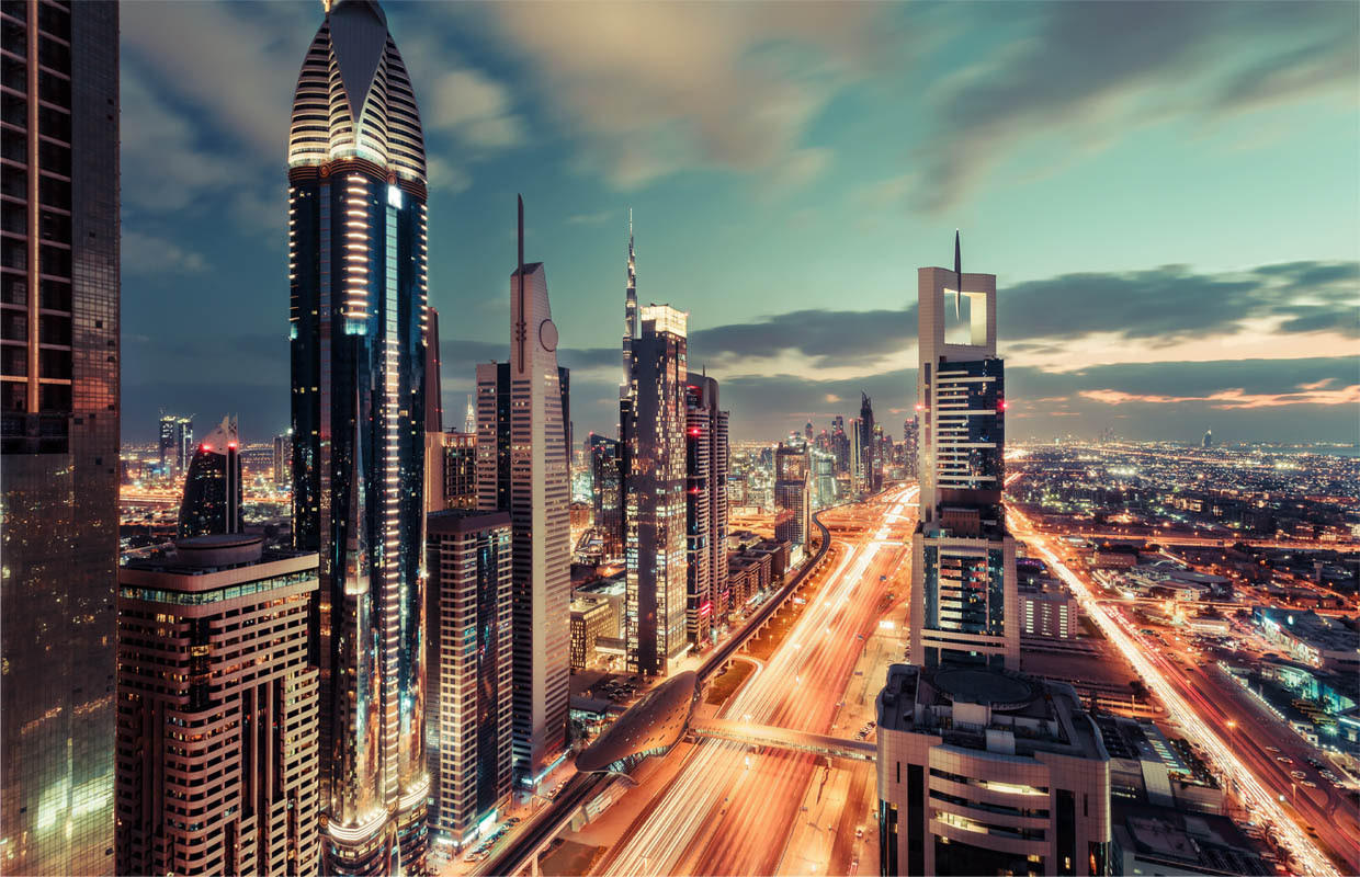Solving our clients needs as Advocates in UAE