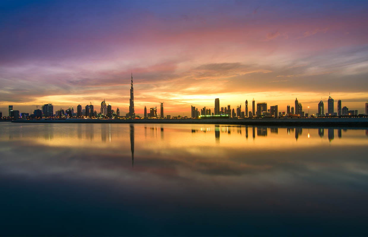 We are among the top legal consultants in UAE