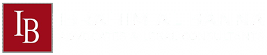 Ibrahim Al Banna Advocates